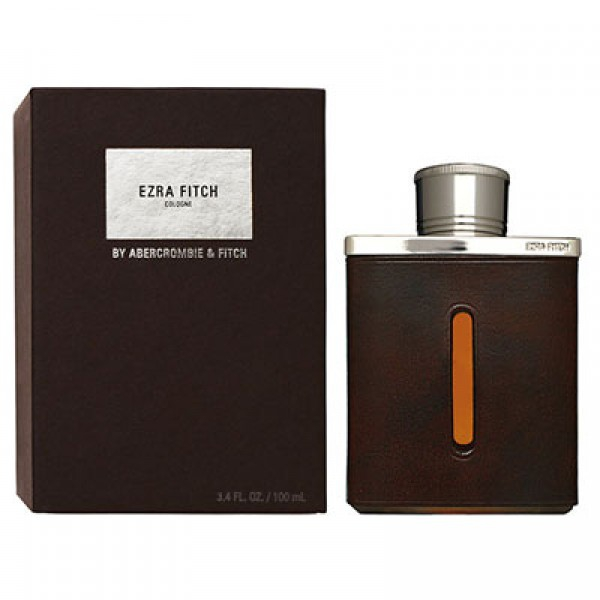 Ezra Fitch Cologne фото